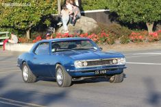 Rock n Hop Car Parade 00279