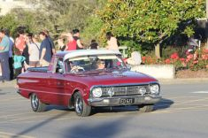 Rock n Hop Car Parade 00283