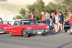 Rock n Hop Car Parade 00287
