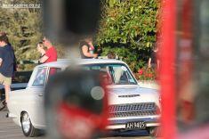Rock n Hop Car Parade 00302