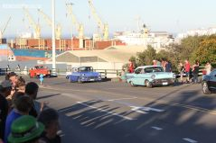 Rock n Hop Car Parade 00344