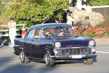 Rock n Hop Car Parade 00357