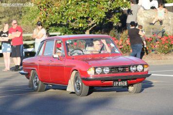 Rock n Hop Car Parade 00358