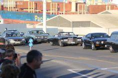 Rock n Hop Car Parade 00372