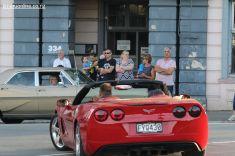 Rock n Hop Car Parade 00414