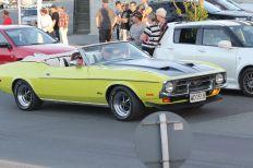 Rock n Hop Car Parade 00415