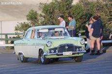 Rock n Hop Car Parade 00417