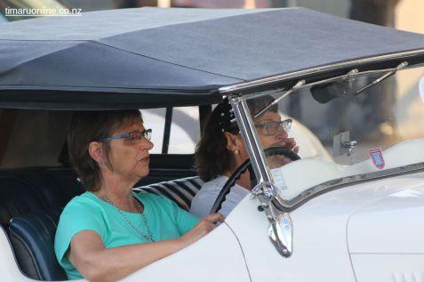 Rock n Hop Car Parade 00434