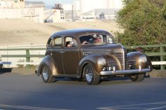 Rock n Hop Car Parade 00438