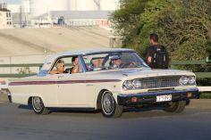 Rock n Hop Car Parade 00439