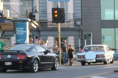 Rock n Hop Car Parade 00449