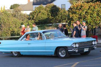 Rock n Hop Car Parade 00451
