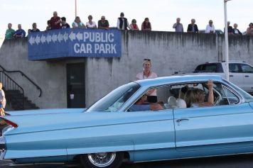 Rock n Hop Car Parade 00453