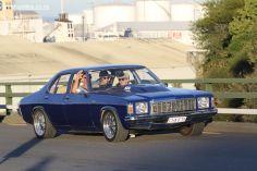 Rock n Hop Car Parade 00461