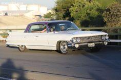 Rock n Hop Car Parade 00495