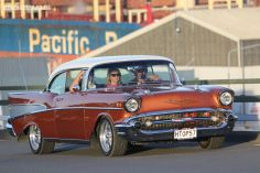 Rock n Hop Car Parade 00527