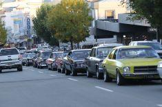 Rock n Hop Car Parade 00533