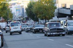 Rock n Hop Car Parade 00537