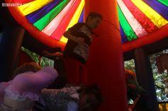 Timaru South School Fair 00018