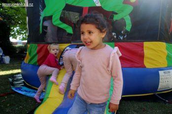 Timaru South School Fair 00043