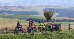 Totara Valley Trail Ride 00056