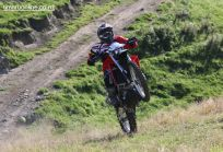 Totara Valley Trail Ride 00064