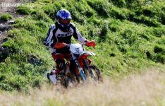 Totara Valley Trail Ride 00070