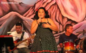 2016 Southern Alps Country Music Awards 0002