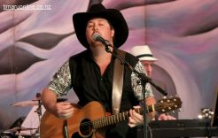 2016 Southern Alps Country Music Awards 0010
