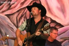 2016 Southern Alps Country Music Awards 0012