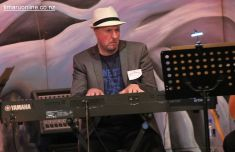 2016 Southern Alps Country Music Awards 0013