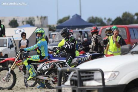 Beach Motocross 00026