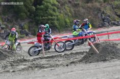Beach Motocross 00035