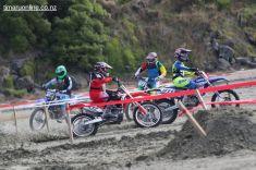Beach Motocross 00036