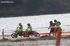 Beach Motocross 00056