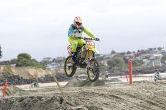 Beach Motocross 00061