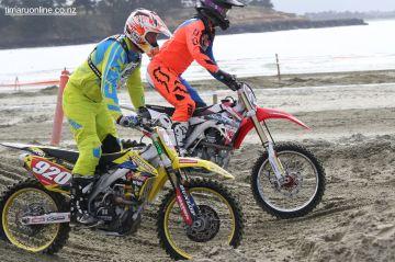 Beach Motocross 00077