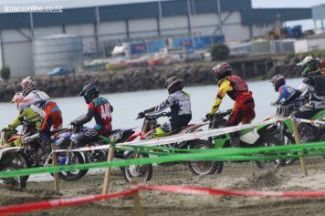 Beach Motocross 00103