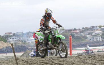 Beach Motocross 00115