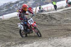 Beach Motocross 00120