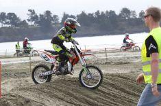 Beach Motocross 00124