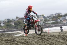 Beach Motocross 00134