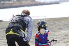 Beach Motocross 00164