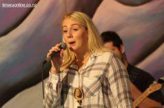 Gemma Clydesdale (Dunedin)
