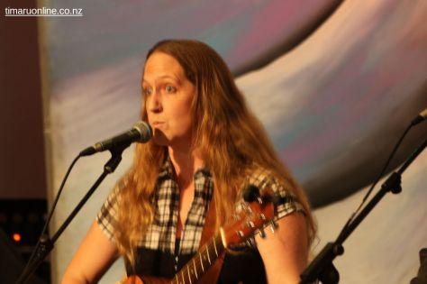 Country Music Stars 0138