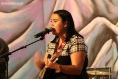 Country Music Stars 0139