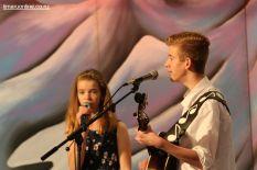 Country Music Stars 0156
