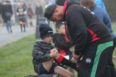 Junior Rugby Kicks Off 00009