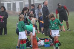 Junior Rugby Kicks Off 00013