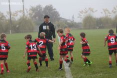 Junior Rugby Kicks Off 00015